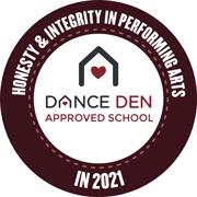 honesty-logo