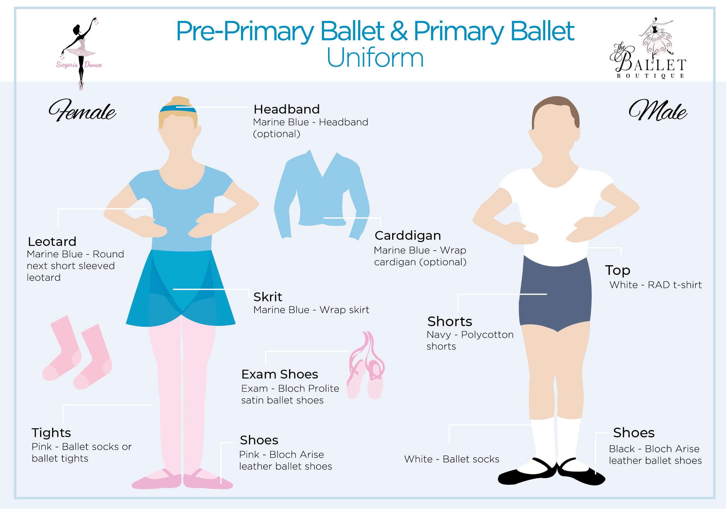 pre-primary-desktop