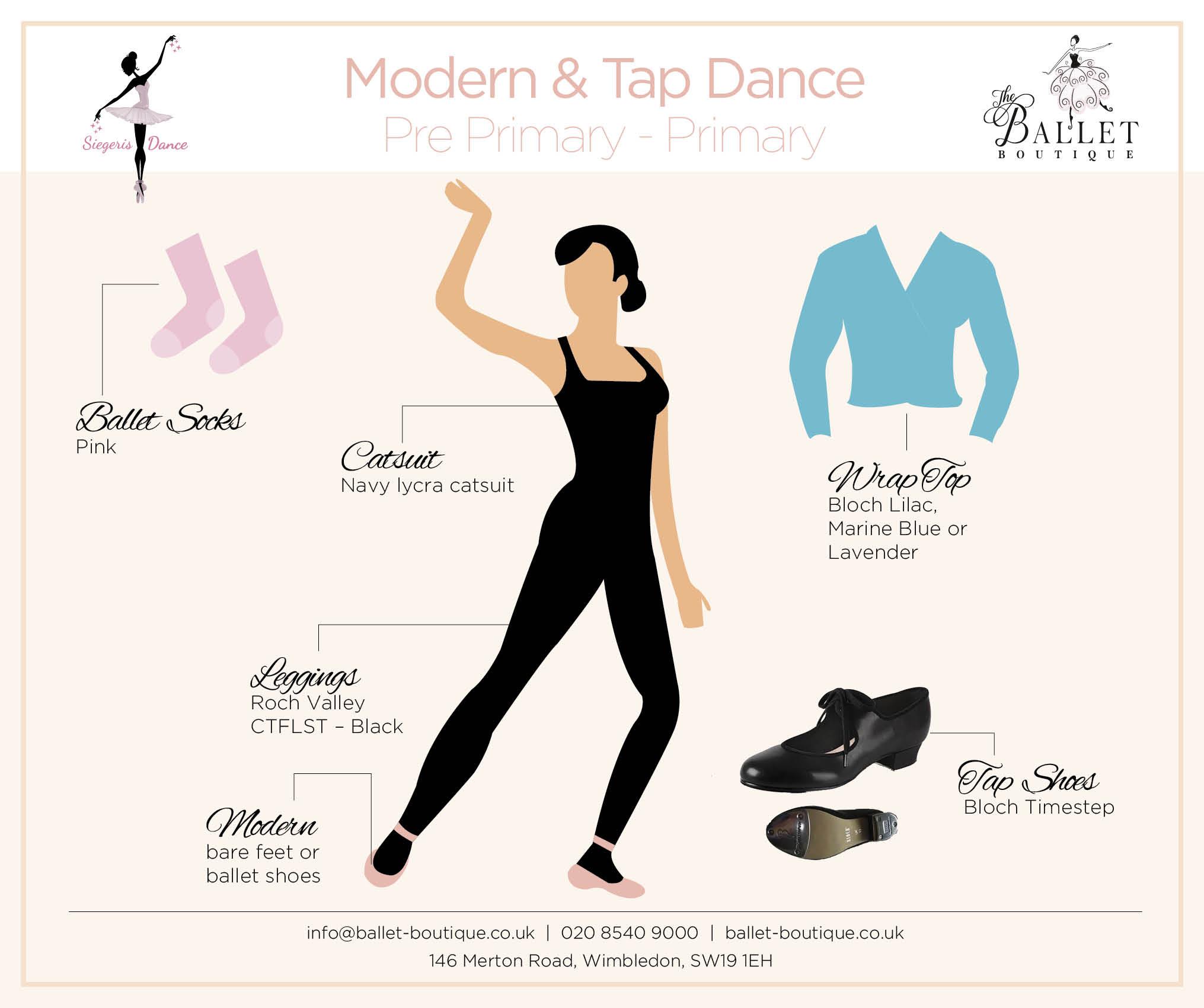 modern-tap-dance-pre-primary-primary