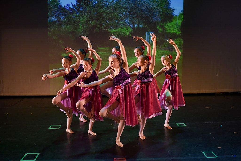 balletperformance_June2016_510
